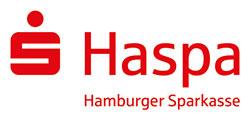 haspa-logo
