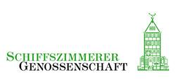 logo-adsg-schiffszimmerer