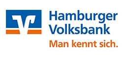logo-hamburger-volksbank