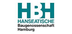 logo-hanseatische-baugenossenschaft-hamburg