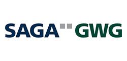 logo-saga-gwg