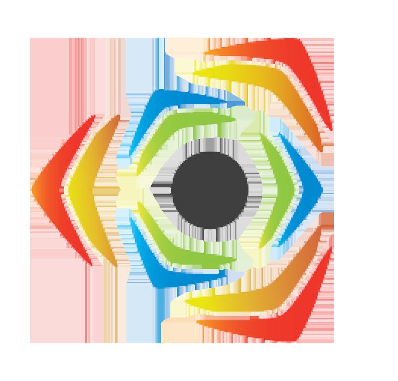 Sienum GmbH